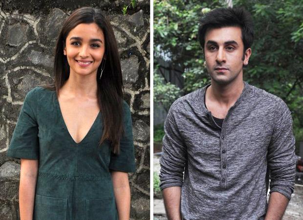 Alia Bhatt and Ranbir Kapoor won't do more films together