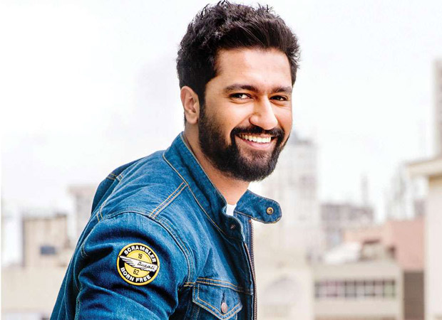 BREAKING! Vicky Kaushal roped in to play this valiant Mahabharata character in a film by Uri director (read ALL details)