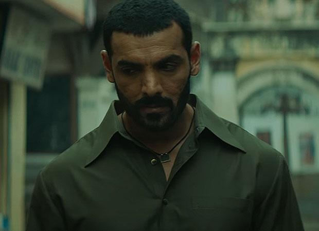 Box Office Romeo Akbar Walter Day 5 in overseas