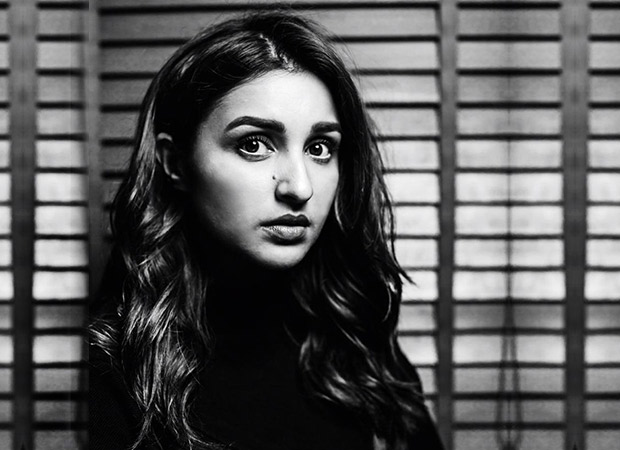 Parineeti Chopra to play Emily Blunt's character in The Girl On The Train remake (all deets inside)