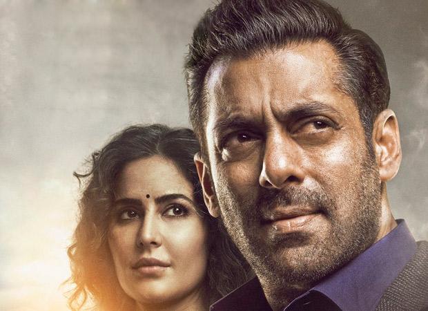 Bharat Trailer: 3 Reasons Why The Salman Khan Starrer Is A Sure Shot Blockbuster