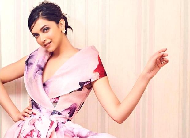 Deepika Padukone clarifies rumors regarding her CITIZENSHIP