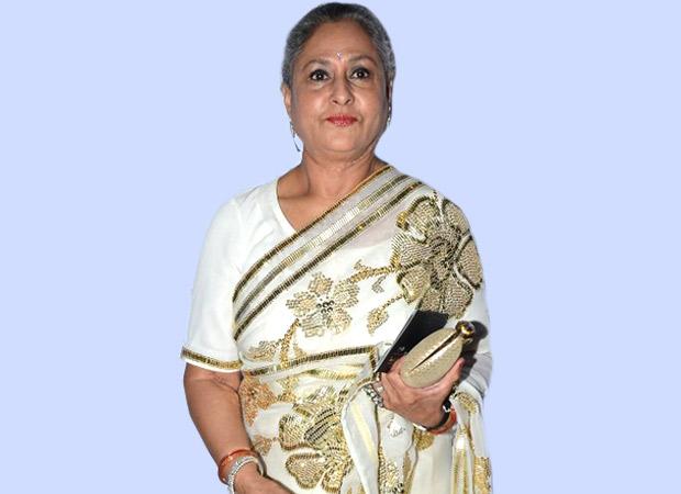 Shweta Bachchan rings in mom Jaya Bachchan's birthday with a special dinner