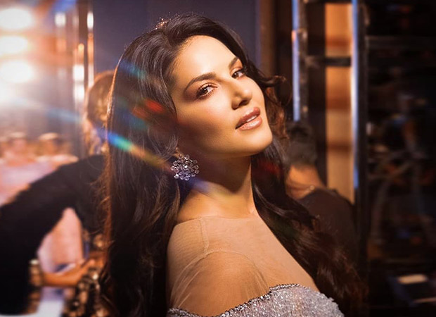 Here's what Sunny Leone wants to DELETE from her past and redo