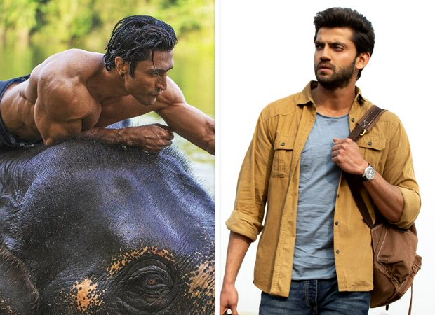 Junglee Box Office Collections Day 5 The Vidyut Jammwal starrer Junglee has a decent Tuesday, Notebook stable but on lower side