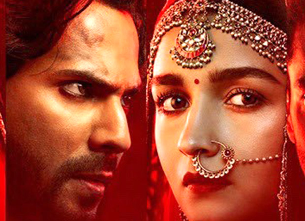 Kalank Box Office Collections: The Varun Dhawan - Alia Bhatt starrer becomes the highest opening day grosser of 2019; collects Rs. 21.60 cr on Day 1