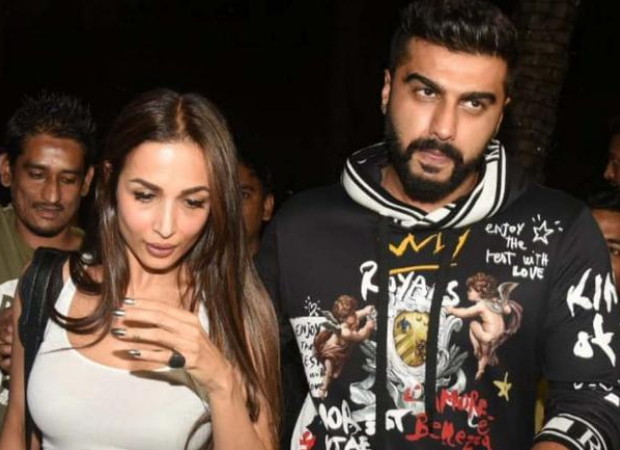 Malaika Arora refutes speculation around her upcoming wedding with Arjun Kapoor