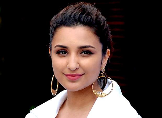 Parineeti Chopra goes the Priyanka Chopra way, to collaborate with Amaal Malik on an independent single