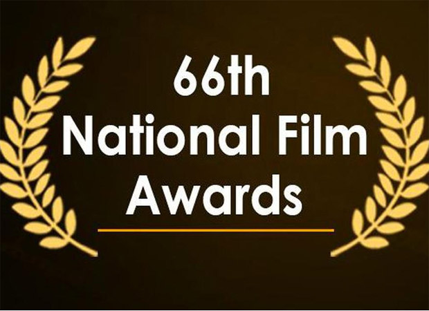 Lok Sabha Elections 2019 delay 66th National Film Awards announcement