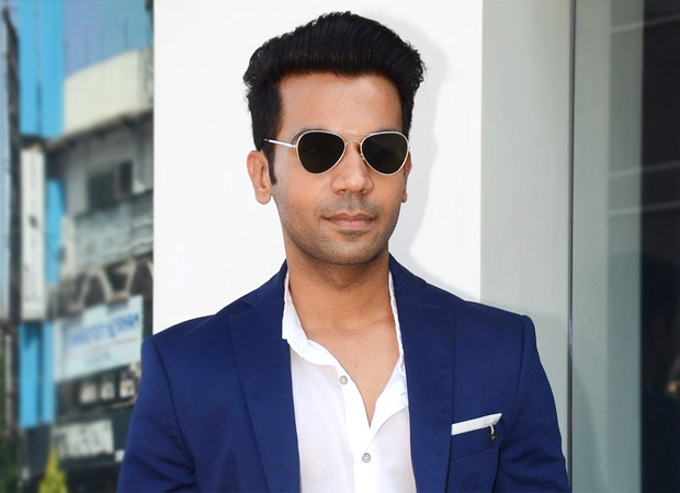 Rajkummar Rao roped in for Chupke Chupke remake (ALL DETAILS INSIDE)