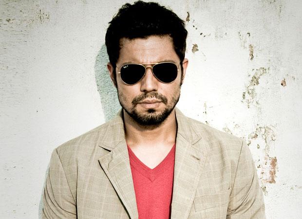 Randeep Hooda to play a cop in Sanjay Leela Bhansali's production (details inside)
