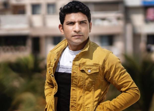 Ranveer Singh starrer '83 ropes in Bunty aka Jatin Sarna from Sacred Games as Yashpal Sharma