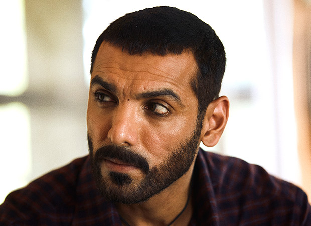 Romeo Akbar Walter Box Office Collections Day 8: John Abraham's film has a decent hold, Kesari keeps the footfalls on, The Tashkent Files is better amongst new releases