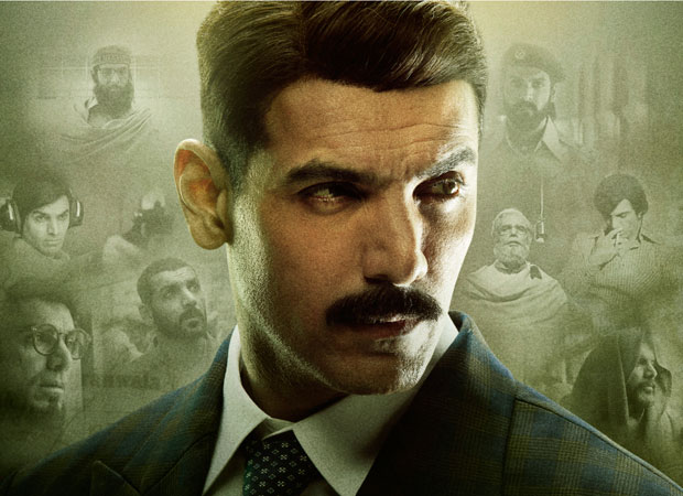 Romeo Akbar Walter Box Office Predictions: John Abraham starrer Romeo Akbar Walter to open in Rs. 6-7 crore range