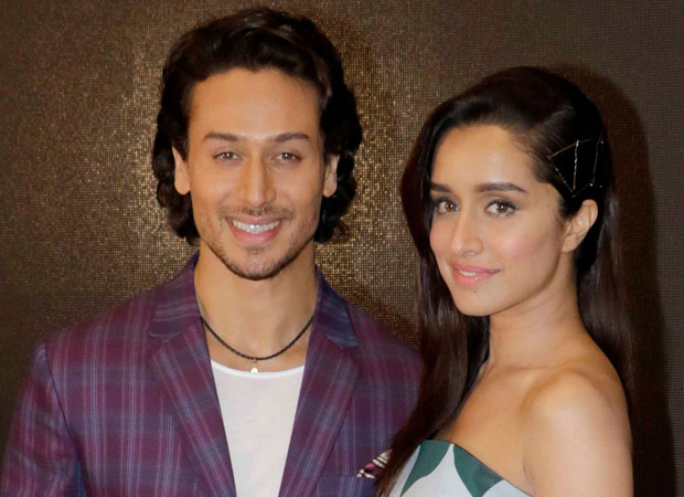 Baaghi 3: Tiger Shroff to shoot for the revenge drama in July with Shraddha Kapoor (plot and shoot details leaked)