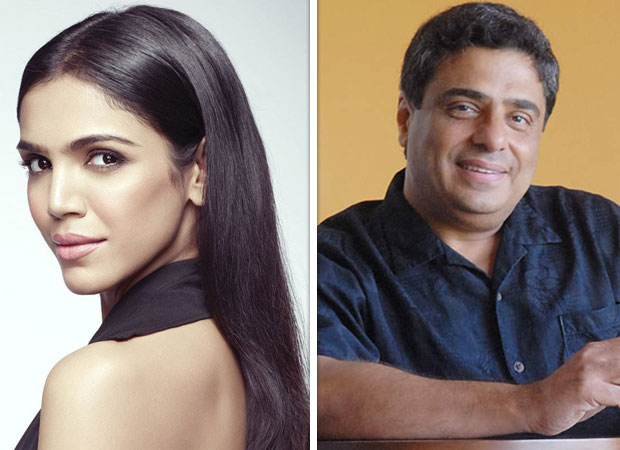 Shriya Pilgaonkar joins the cast of Ronnie Screwvala's Bhangra Paa Le