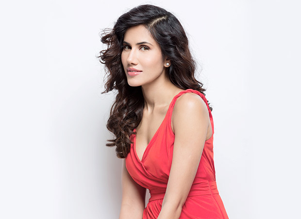 SHOCKING! Pyaar Ka Punchnama actress Sonnalli Seygall REVEALS that a renowned casting director wanted her to go under the knife for a role