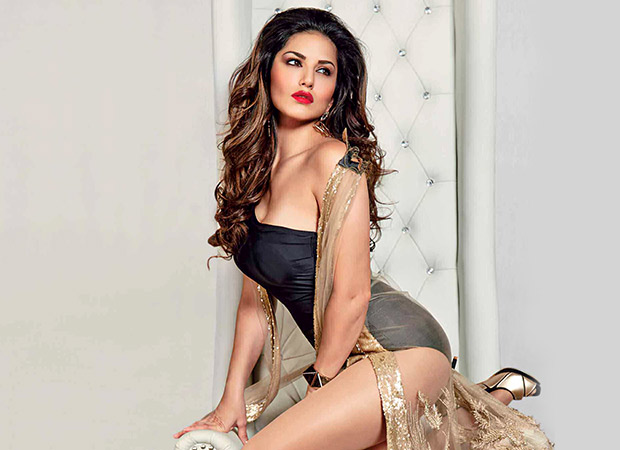 Woah! Sunny Leone Reveals The Retirement Plan Of Porn Stars!