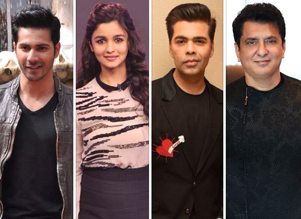 Varun Dhawan to replace Rajkummar Rao in 'Stree 2'?