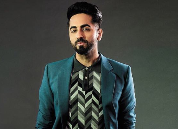 """""""Vicky Donor's success made an outsider like me dream big!"""" - Ayushmann Khurrana"""