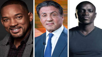 Will Smith in Karan Johar's Student of the Year 2 joins Hollywood actors who came to Bollywood