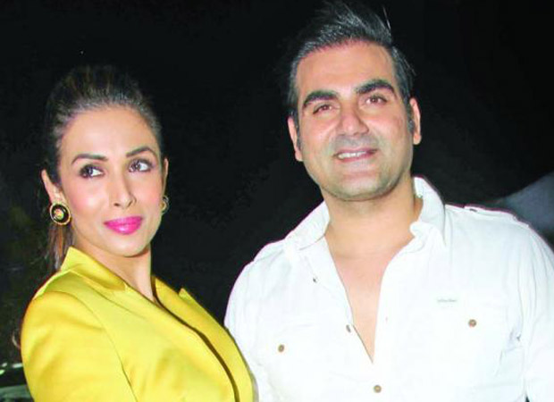 Arbaaz Khan Opens Up About His Divorce With Malaika Arora, Says That Hasn't Affected His Positive Attitude Towards Marriage
