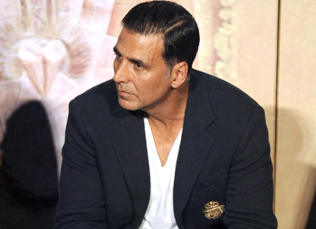 Kanchana Remake: Akshay Kumar's role CHANGED, read all details here