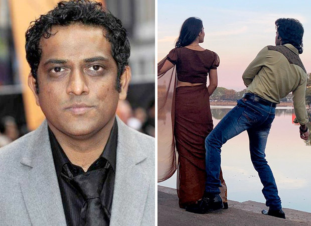 Anurag Basu's untitled next starring Abhishek Bachchan, Fatima Sana Shaikh, Rajkummar Rao and others to release in January 2020!