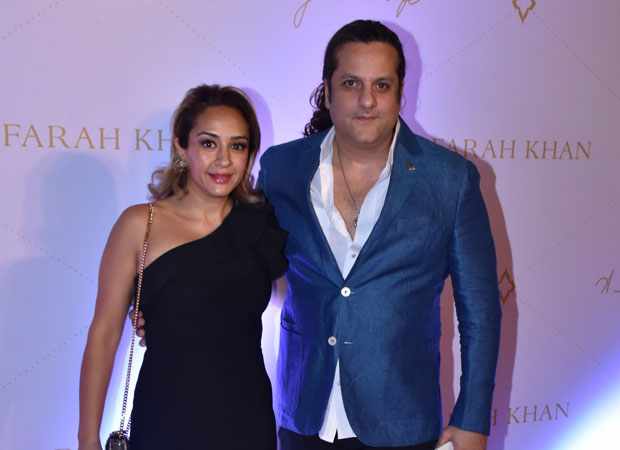 Fardeen Khan Speaks About Body Shaming; Reveals That He Laughs Off Comments Made On Him!