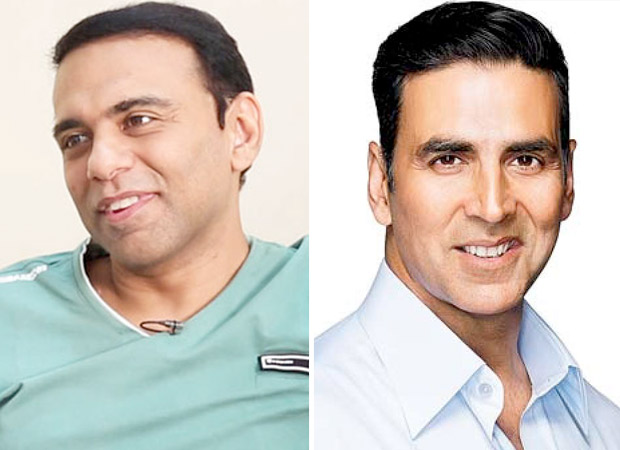Kanchana remake gets a working TITLE! Farhad Samji confirms these details about the Akshay Kumar starrer