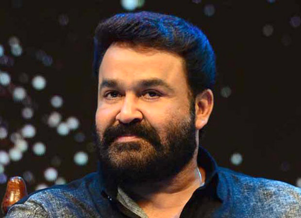Mohanlal CONFIRMS he will be making his directorial debut with Barroz - Guardian of D'Gama Treasure