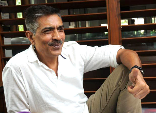 Prakash Jha announces his next titled Pareeksha, to release in summer 2019