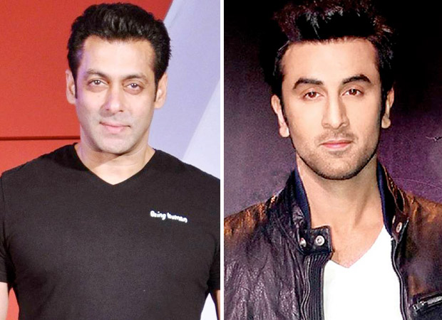 Salman Khan Vs Ranbir Kapoor: Brahmastra makers to push the release to avoid clash with Dabangg 3?