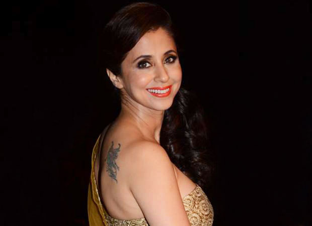 Urmila Matondkar declares her assets and it is worth Rs. 68.28 crores!