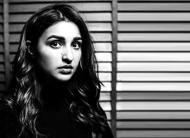 Girl On The Train: Parineeti Chopra to shoot on real trains to get in to the skin of her