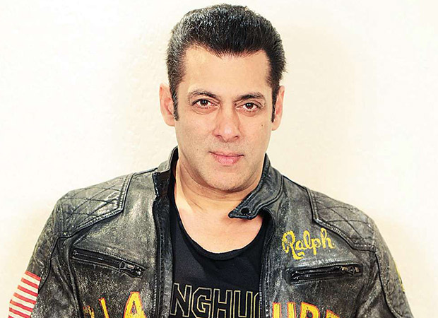 Salman Khan wants his 1991 film Love to be remade and he wants this Gen Y star to play the lead!