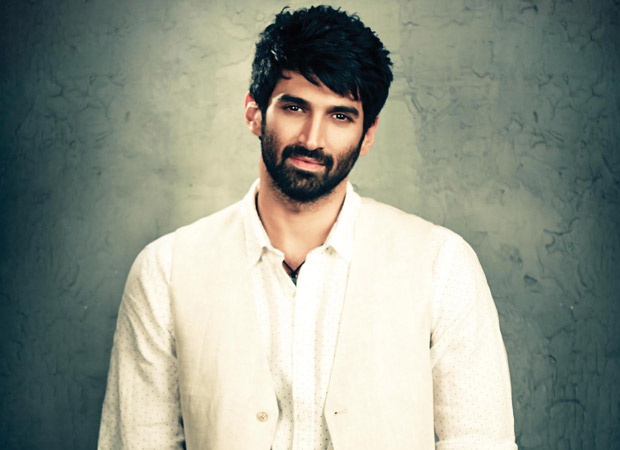 Malang Aditya Roy Kapur Gets Intense Training In Kalaripayattu Experts Claim He Is Prone To Injury Bollywood News Bollywood Hungama