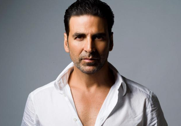 Akshay Kumar reportedly donates Rs 1 crore for Cyclone Fani relief fund in Odisha