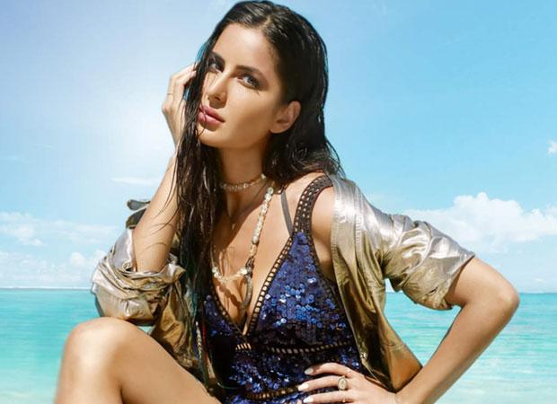 Bharat actress Katrina Kaif plans to venture into