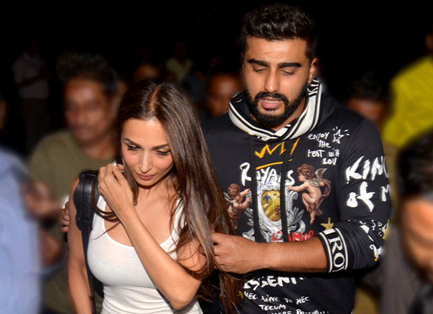 """Exclusive Video - Arjun Kapoor Gives Full Disclosure About Marriage Plans With Malaika Arora: """"i Don't Want To Jump The Gun"""""""