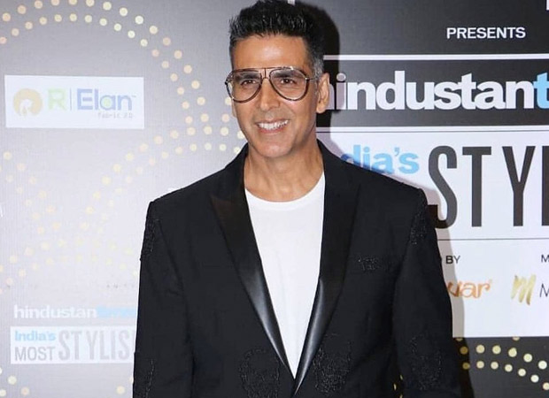 Akshay Kumar doesn't want his kids to watch THIS movie of his and you will be SHOCKED with the reason!