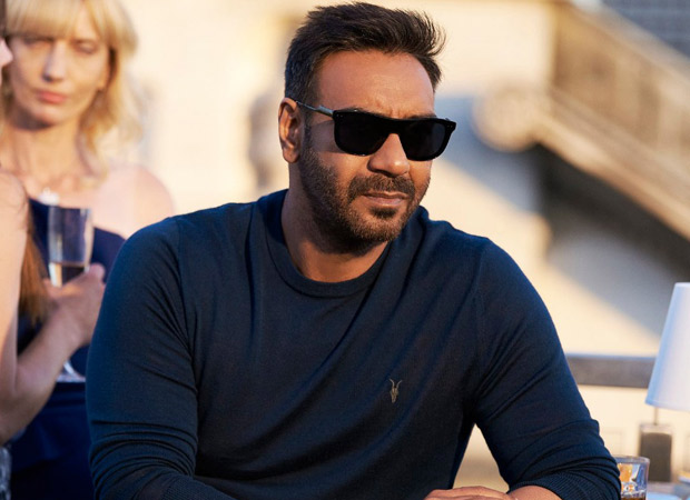 De De Pyaar De Box Office Collections Day 12 - The Ajay Devgn starrer is doing well in the second week; collects Rs. 2.37 cr on Day 12