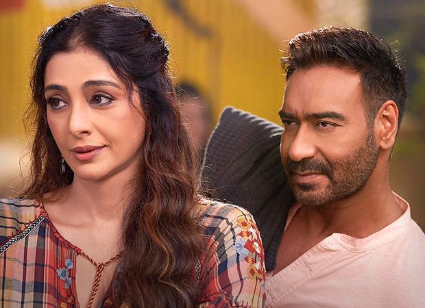 De De Pyaar De Box Office Collections Day 4 – The Ajay Devgn, Rakul Preet Singh, Tabu starrer finds audience on Monday as well, set for a good week