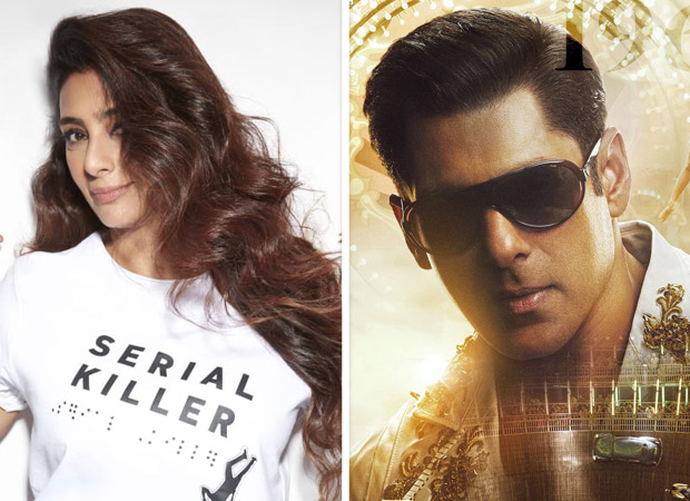 EXCLUSIVE Tabu has a cameo in Salman Khan starrer Bharat