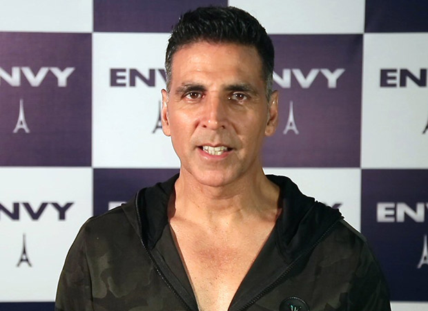 Envy Appoints Akshay Kumar As Its Brand Ambassador, Introduces A Brand-new Line Of French Fragrances To The Indian Market