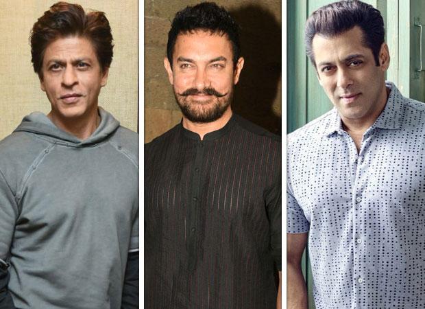 Watch: Ali Abbas Zafar Thinks A Film That Features Shah Rukh Khan, Aamir Khan, And Salman Khan Will Earn Over Rs 150 Cr On Day 1!