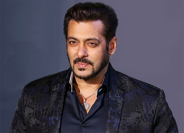 """""""I feel really sad that I have not been approached to get married""""- says Bharat actor Salman Khan"""