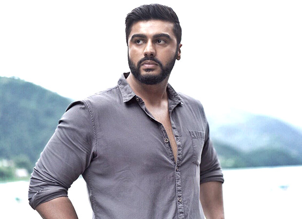 5 Reasons Why The Arjun Kapoor Starrer India's Most Wanted Works Even Before Release