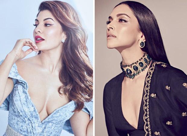 Jacqueline Fernandez out, Deepika Padukone in Salman Khan starrer Kick 2?