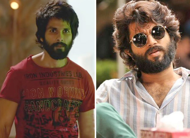 Shahid Kapoor nails his act in Kabir Singh's trailer